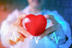 kalp ve damar sağlığı