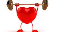 Kalp ve Damar Sağlığı Nasıl Korunmalı?