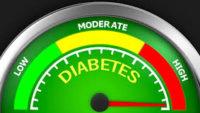 Kan Şekeri Yükselmelerini Önlemeye Yönelik Basit İpuçları