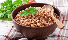 karabuğday protein oranı