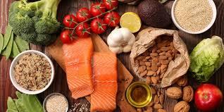 karaciğere yararlı besinler