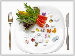 kilo verdiren vitamin ilaçları