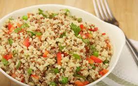 kainoa salatası nasıl yapılır