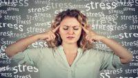 Kortizol Seviyenizi Azaltmanın Doğal Yolları