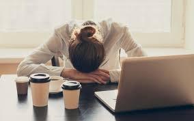 halsizlik ve yorgunluk nasıl geçer