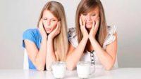Laktoz İntoleransı: Sebepleri, Belirtileri ve Tedavisi