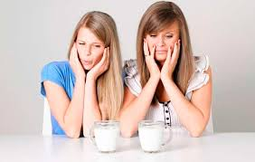 laktoz hassasiyeti nedir