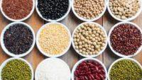 Yüksek Lifli Gıdalar ve Lif İçerikleri