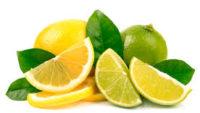 Limonun Faydaları, Zararları, Kalorisi ve Besin Değeri