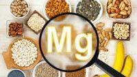 Magnezyum Nedir, Ne İşe Yarar? Faydaları ve Tablet Kullanımı