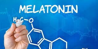 melatonin hormonu eksikliği