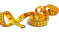 Metabolizma Hızlandırmanın Basit Yolları