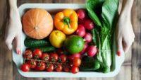Meyve ve Sebze Arasındaki Farklar