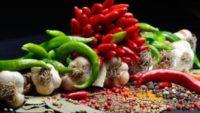 Mide Yanmasına Neden Olan Yiyecekler