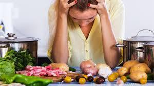 migreni tetikleyen yiyecekler nelerdir