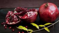 Şifa Dolu Bir Meyve: Nar ve Faydaları