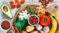 Potasyum İçeren Besinler ve Faydaları Nelerdir?