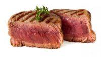 Sığır Eti Besin Değeri ve Sağlık Etkileri