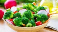 Sıfır Kalorili Yiyecekler ile Zayıflama