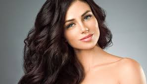 saç uzatan vitamin hapları