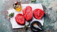Sakatat Etleri Sağlıklı mı?