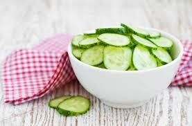 salatalık nasıl saklanır