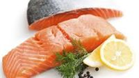 Somon Balığının Faydaları ve Zararları Nelerdir?