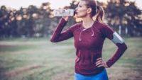 Hormonal Sistemi Dengelemek için 12 Doğal Yol