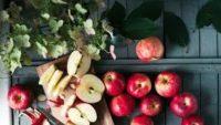 Tatlı Krizlerini Bastırabilecek Gıdalar