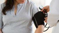 Tip 2 Diyabet için Risk Faktörleri