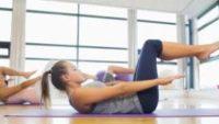 Vücut Tipine Göre Zayıflama Egzersizleri