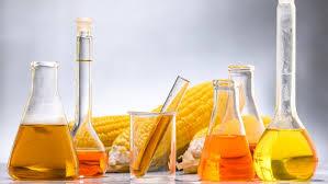 yüksek fruktozlu mısır şurubu yan etkileri