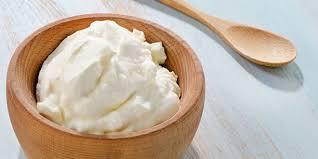 yoğurt karbonhidrat