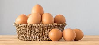 her gün yumurta yemenin faydaları