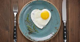 yumurta kilo yaparmı