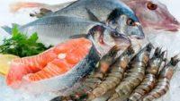 Cıva İçeriğinden Dolayı Balık Yememeli misiniz?
