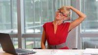 Boyun Ağrısını Azaltmak için Basit Egzersizler