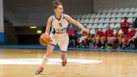 Basketbol Oynamanın İnanılmaz Sağlık Faydaları