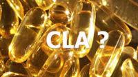 CLA (Konjuge Linoleik Asit) Nedir, Ne İşe Yarar?