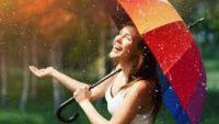 Mutluluğun Yolu Dopamin Eksikliğini Gidermekten Geçer