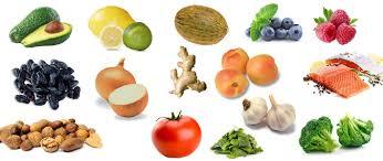 glutensiz yiyecekler