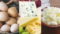 K2 Vitamini; Faydaları, Fazlalılığı ve Eksikliği Nedir?