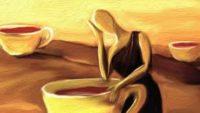 Kafein Yoksunluğunun Belirtileri Nelerdir?