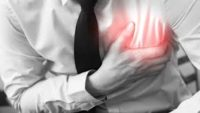 Dikkat Etmeniz Gereken Kalp Hastalığı Belirtileri
