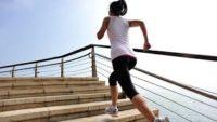 En İyi Selülit Egzersizleri