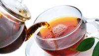 Siyah Çayın Kanıtlanmış Sağlık Faydaları