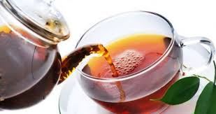 siyah çay içmenin faydaları