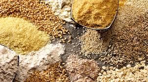 işlenmiş tahıllar nelerdir