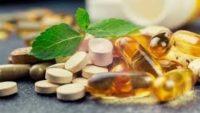 Vejetaryenlerin İhtiyaç Duyabileceği Vitamin ve Mineraller
