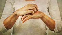 Atopik Dermatit (Egzama): Belirtiler, Tetikleyiciler ve Tedavisi